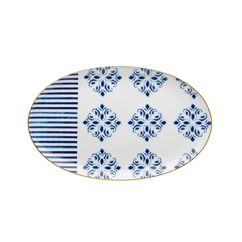 Platter, from £35