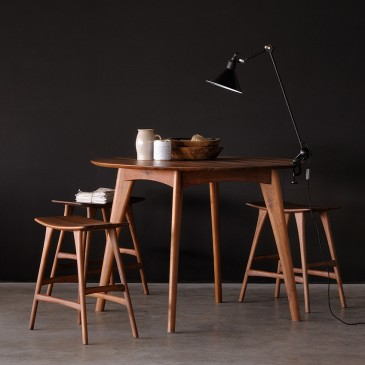 Adventures-in-Furniture_The-Sample-Sale_Osso_walnut_counter_table_lifestyle