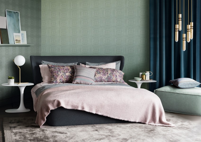 Trendbulletin 3 Sleep Elle Decoration Uk