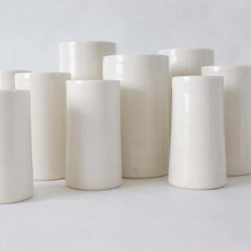 Karen-Downing-vases