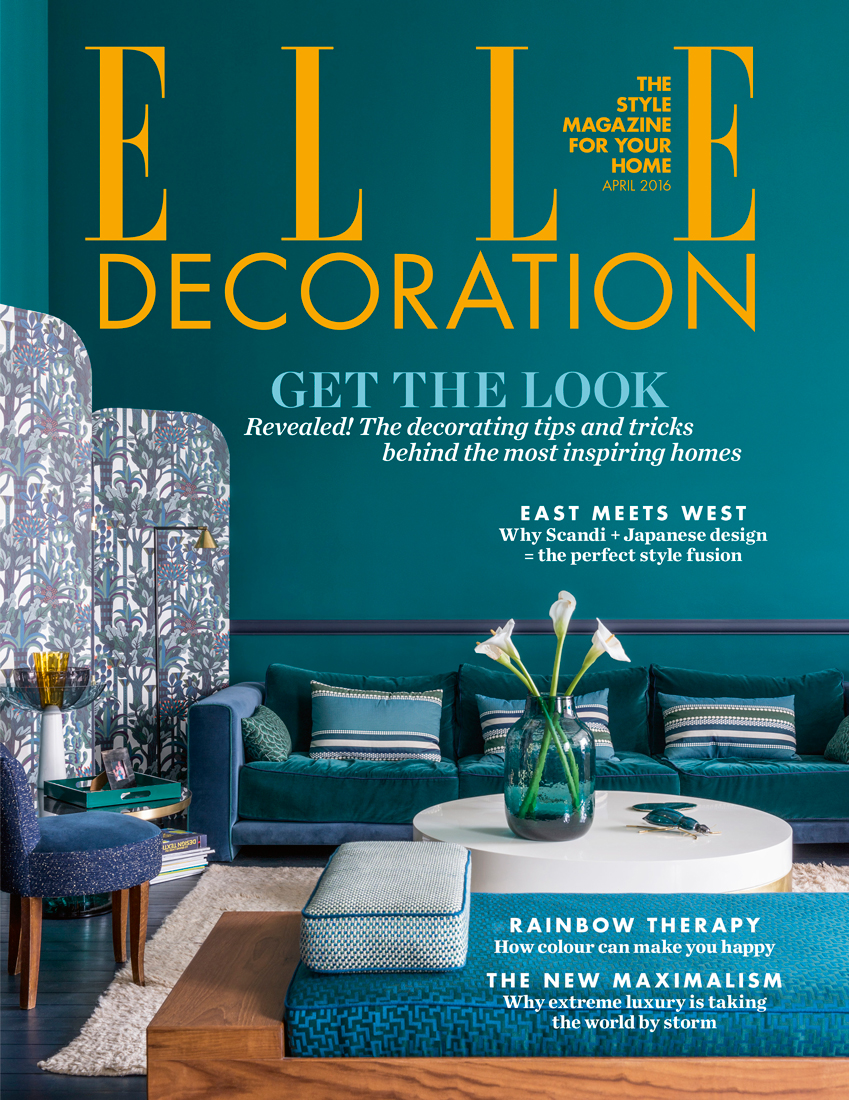 reader poll newsstand covers elle decoration uk. Black Bedroom Furniture Sets. Home Design Ideas
