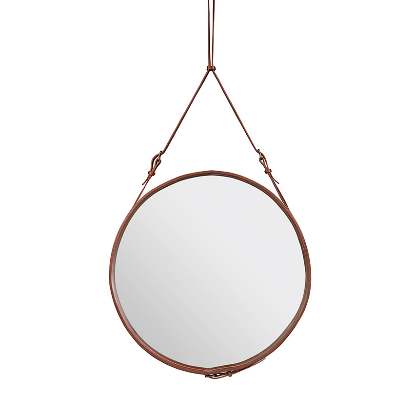 "The ""Adnet"" mirror"