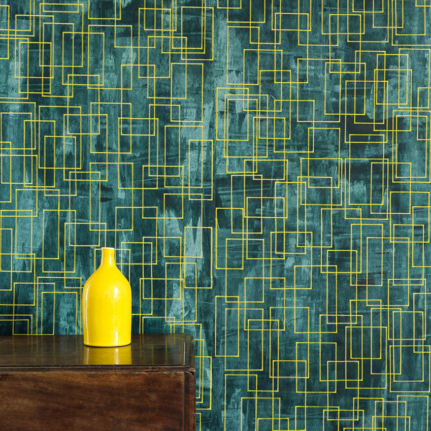 tracy kendall celebrates 20th anniversary with a wallpaper offer