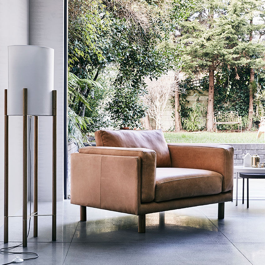 Design project furniture by john lewis elle decoration uk for Home design john lewis